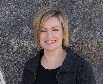 Pernilla Fellman
