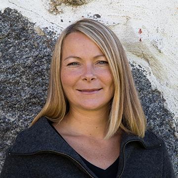 Camilla Lillqvist-Skott